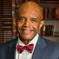 headshot of Dr. Ronald A. Crutcher